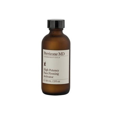 Perricone MD PERRICONE High Potency Face Firming Activator 59 ml Renksiz
